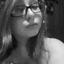 Alysa Kline (@alysa_renee1213) | Twitter