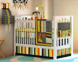 image of baby boy nursery ideas modern