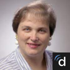 Dr. Karin T. Riggs, MD | Pediatrician in Canton, OH | US News Doctors
