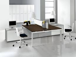 ideas for small office space. Ideas Medium Size Small Office Space Design Fancy Rental. For Home Decor. Pictures
