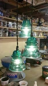 into lighting. best 25 insulator lights ideas on pinterest glass insulators electric and railroad spikes for sale into lighting s