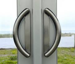 commercial door handles. Delighful Door Fabulous Modern Commercial Door Hardware And Best 20 Handles  Ideas On Home Design Brass And O