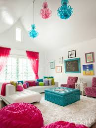 lounge furniture for teens. interesting teens teen hangout room  mallory mathison inc with lounge furniture for teens