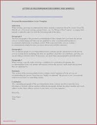 Offer Letter Acceptance Mail Format Letter Accepting A Job Offer New Example Job Fer Letter