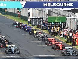 Die formel 1 ist die königsklasse des automobilsports. Formel 1 Saison Beginnt In Bahrain Formel 1 Motorsport Sportschau De