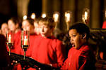 Images & Illustrations of chorister