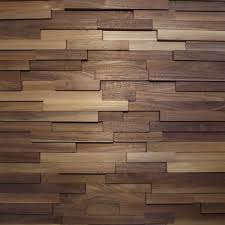 wood paneling for walls designs photo - 11