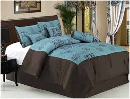 asian inspired bedding set home design remodeling idea relax and escape japanese bed set