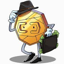 Latest news about bitcoin, ethereum, blockchain, mining, cryptocurrency prices and more. Business News By Cointelegraph