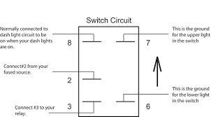 wiring a 3 way toggle switch diagram wiring diagram switchcraft 3 way toggle switch wiring diagram
