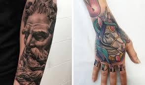 Civonline Tatuaggi Civitavecchia Nellelite Nazionale