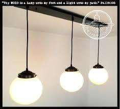 beautiful milk glass chandelier for glass chandelier light rectangular trio the lamp goods 26 milk glass