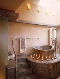 outdoor japanese soaking tub. ideas:deep bathtubs for small bathrooms regarding greatest japanese soaking tubs baths outdoor tub