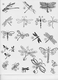 Pin by Melody Schroeder on Bricolage | Dragonfly tattoo design, Small  dragonfly tattoo, Dragonfly tattoo