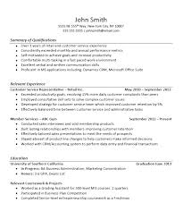 Visual Merchandiser Resume template Merchandiser Cv Template Best Merchandising Resume 20
