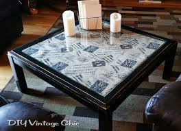 painted coffee table ideasYour Quick Catalog of Gorgeous Coffee Table Makeover Ideas  Hometalk