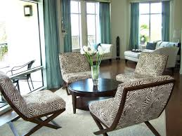 Target Living Room Rugs Turquoise Curtains Target Unique Style For Furniture Gray Cotton