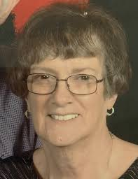 Judith A. Huff Obituary - Greenville, Illinois , Donnell Wiegand Funeral  Home | Tribute Archive