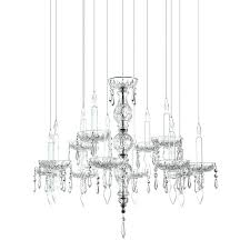 stainless steel chandelier edrexco intended for modern house stainless steel chandelier remodel