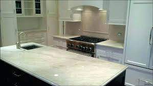 heat resistant kitchen countertops quartz heat resistance medium size of granite quartz bathroom ideas quartz most heat resistant kitchen countertop