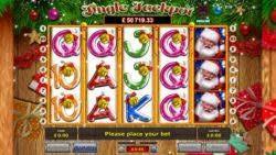 Sulcus Kazino Zaidimai 2019-12 - Multiway Games Casino Zaidimai Nemokami  Internet