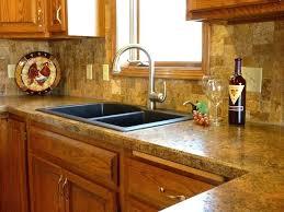 tile kitchen countertops kitchen ideas photo ceramic tile kitchen ideas outdoor kitchen tile countertop ideas