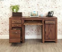 home office desks wood. Wood Office Desk Desks D Solid Toronto Home C