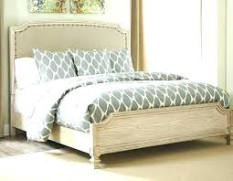 Off White Bedroom Set Bedroom Distressed Off White Bedroom Furniture ...