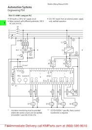 wiring guide wiring image wiring diagram plc wiring diagram guide plc auto wiring diagram schematic on wiring guide