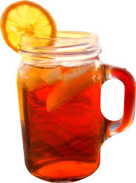 iced tea pitcher clipart. Interesting Clipart Pics For U0026gt Iced Tea Pitcher Png Pitcher Teas Pots Intended Clipart E
