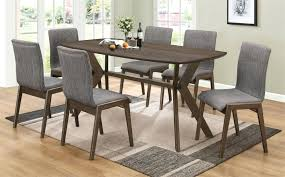 retro dining room chairs retro dining vine metal dining table and chairs
