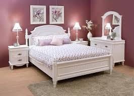 white furniture bedroom ideas bedroom furniture decorating ideas grey and white bedroom furniture ideas