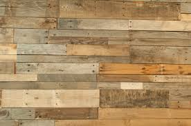 20 free beautiful hi res wood texture wallpaper backgrounds 01 reclaimed wood