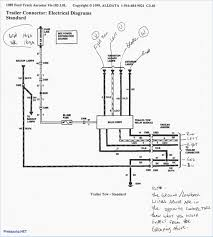 ford 7 pin trailer wiring ford wiring diagrams 7 way semi trailer plug wiring diagram at 7 Pin Wiring Diagram Truck