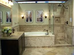 Full Size Of Bathroomnew Bathroom Ideas 26 Bathroom Design Ideas