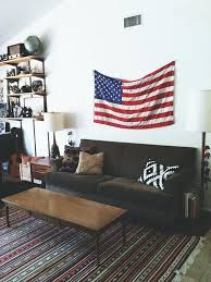 wooden american flag wall hanging surprising flag wall hanging home design ideas terrific with wood wooden wooden american flag wall hanging