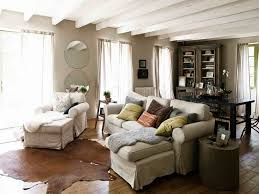 Popular Paint Colors For Living Rooms Farmhouse Paint Colors Living Room Farmhouse Paint Colors