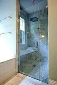 glass door hinges shower door hinge replacement glass door hinges shower door hardware t concepts solutions