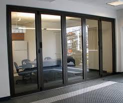 commercial interior glass door. Commercial Interior Wood Glass Doors Design Door L