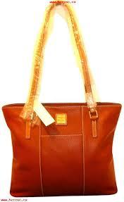 new product dooney bourke extra large tote handbag cranberry leather hobo bag vruhmb7u