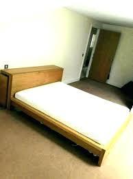 wooden bed slats bed slats full king size bed slats replacement wood bed slats king size