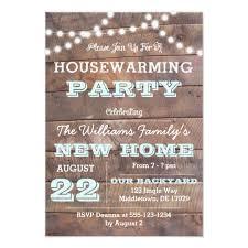 Free Housewarming Invitation Card Template Housewarming Invitations Is Invitation Wordings Pictures Is