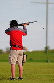 High Schools Minnesota Target Shooting Group Now A Model Twin Cities