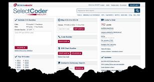 Icd 10 Chart Builder Amanda Baker Design Creative Director Print Web Designer