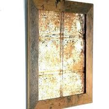 repurposed wood decor barn wood wall decor rustic wall art decor med barn wood rustic wall