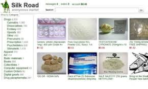 News Dealer For Web' The Guardian Drug Years 'dark Jailed Uk Two