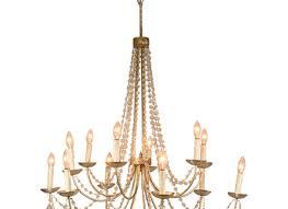 brushed gold crystal chandelier chandelier designs