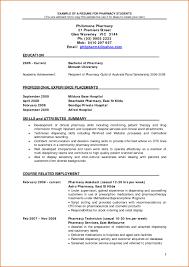Example Pharmacist Resume Bold Design Pharmacy Resume 24 Pharmacist Resume Template Resume 11