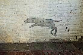 wall graffiti street art paint