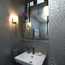 powder room chandelier powder room powder room lighting above mirror powder room chandelier